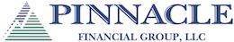 Lauren Hunt, Pinnacle Financial Group