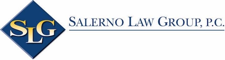 salerno law group logo