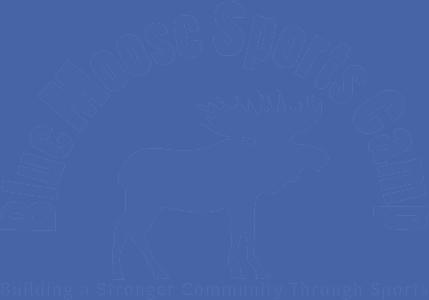 Blue Moose image