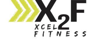 X2F_Logo_Color