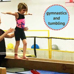 gymnastics-tumbling