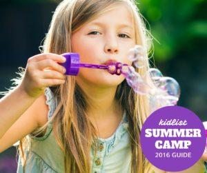 summer-camps-kids-2016-kidlist
