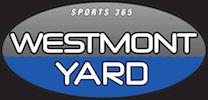 westmont yard logo