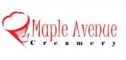 MapleAve
