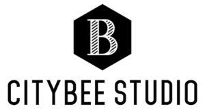 citybee studio logo