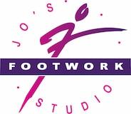 Jo's Footwork Studio
