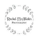 Rachel MCallister Photography