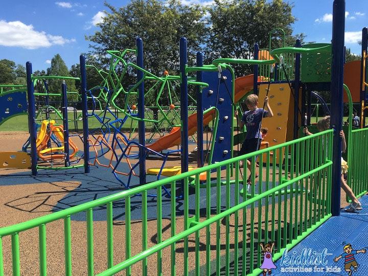 hillcrest-elementary-playground