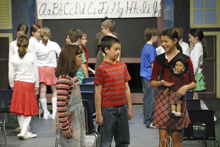 childrens-theatre-of-western-springs-ramona