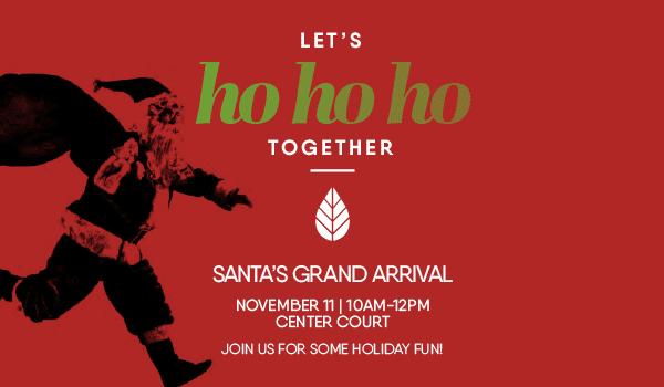 santas-grand-arrival-yorktown-center