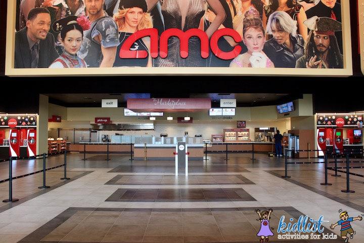 amc-oakbrook-12-lobby