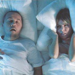 Obstructive Sleep Apnea in Adults and Children