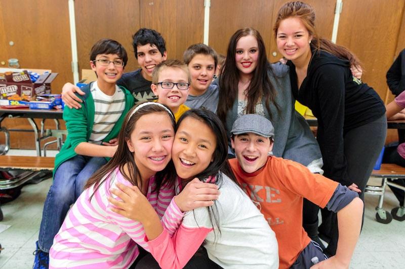 spotlight-youth-theater-kids