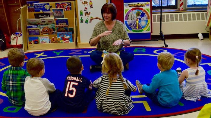 first-congregational-preschool-western-springs