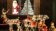 best-christmas-lights