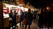 christkindlmarket-naperville-booths