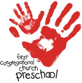 first-congo-preschool-logo