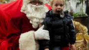 free-photos-with-santa