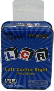 left-right-center