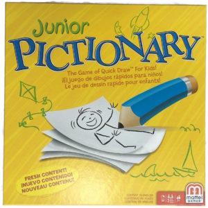 pictionary-junior