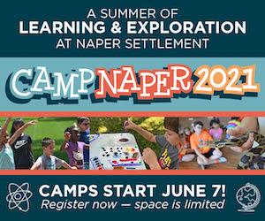 Camp Naper